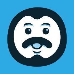 Olipop - Artist   Artistshot