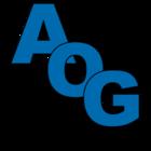 AOG-D... - Artist   Artistshot