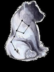 Little Dipper | Artistshot