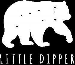 Big Dipper - Little Dipper Family Matching   Artistshot