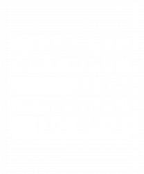 Mens Pop And Grandson Best Friends For Life Cool Cute Fathers Day Gift T-shirt