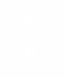 Mens Best Pug Dad Ever Cool Cute Fathers Day Gift Funny T-shirt