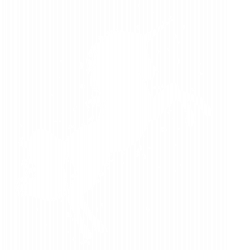 Unicorn - Graphic Fashion T-shirt