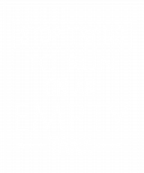 Stop Trying To Run On An Empty Tank T-shirt