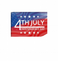 Independence Day 4th Of July T-shirt