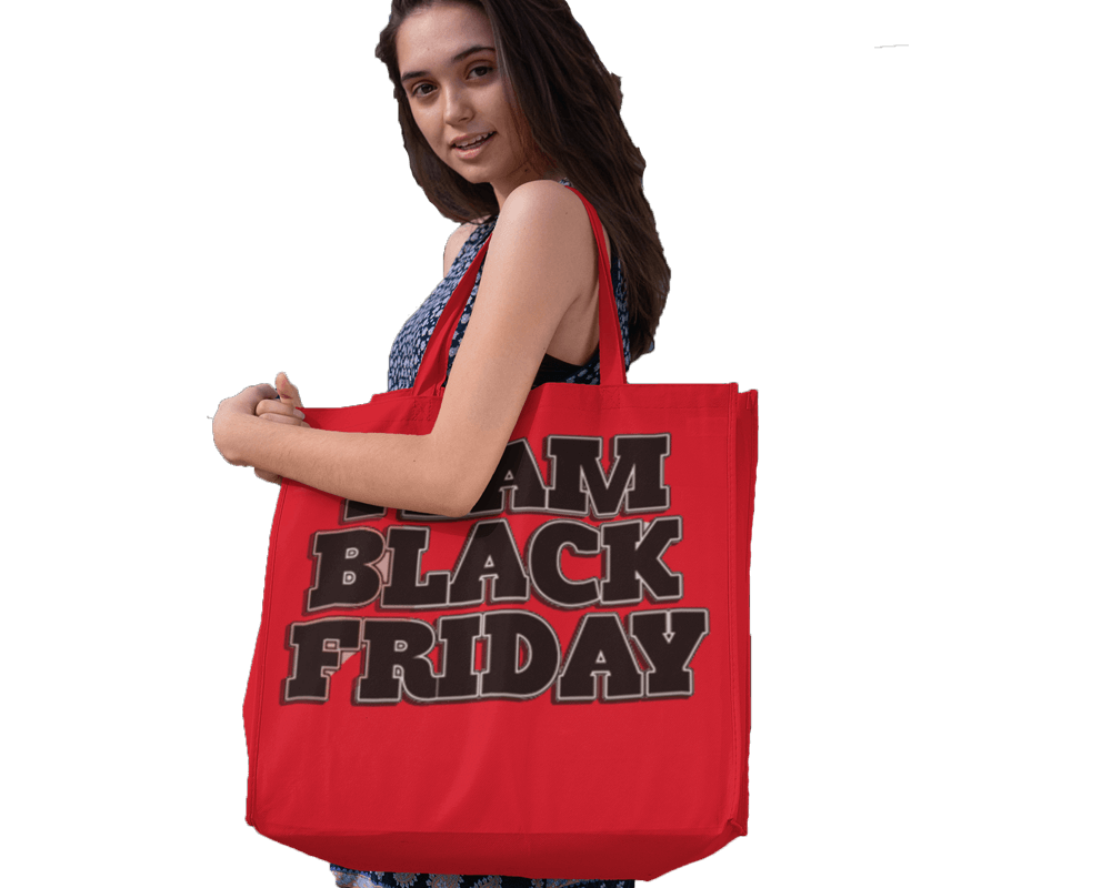 Black friday | Artistshot