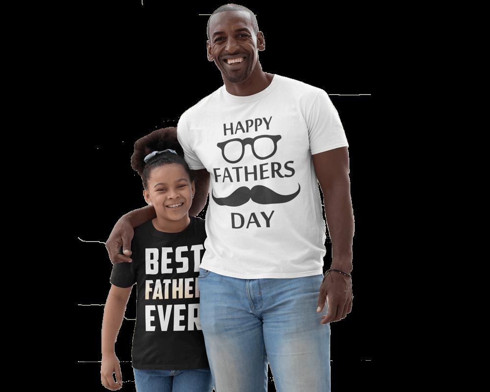 Father's day | Artistshot