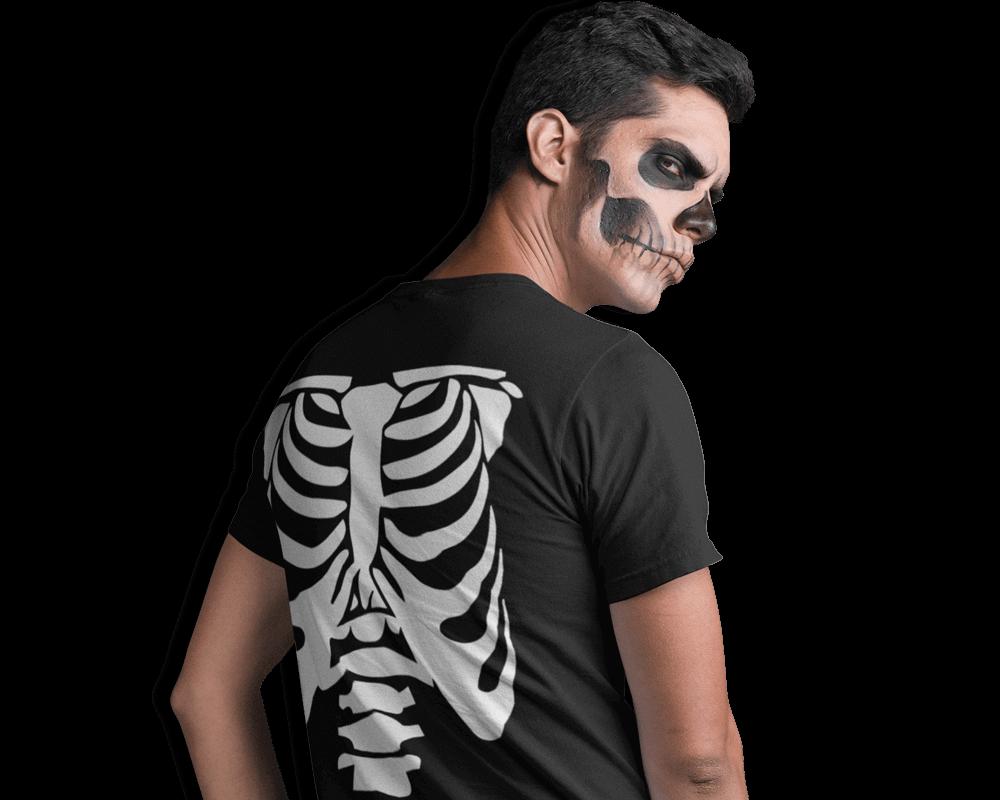 Halloween | Artistshot