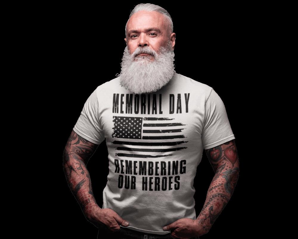 Memorial day | Artistshot