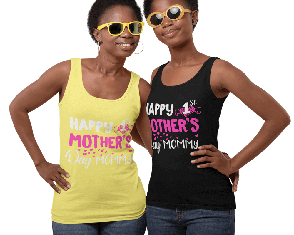 Mother's day | Artistshot