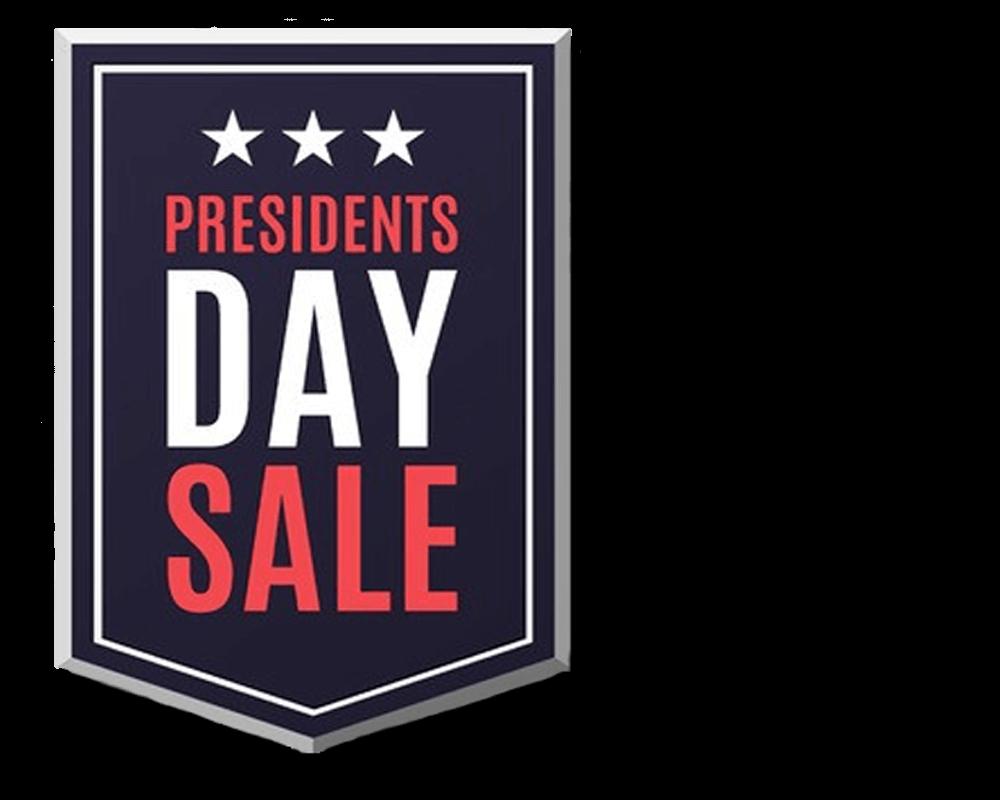 Presiden'ts day | Artistshot