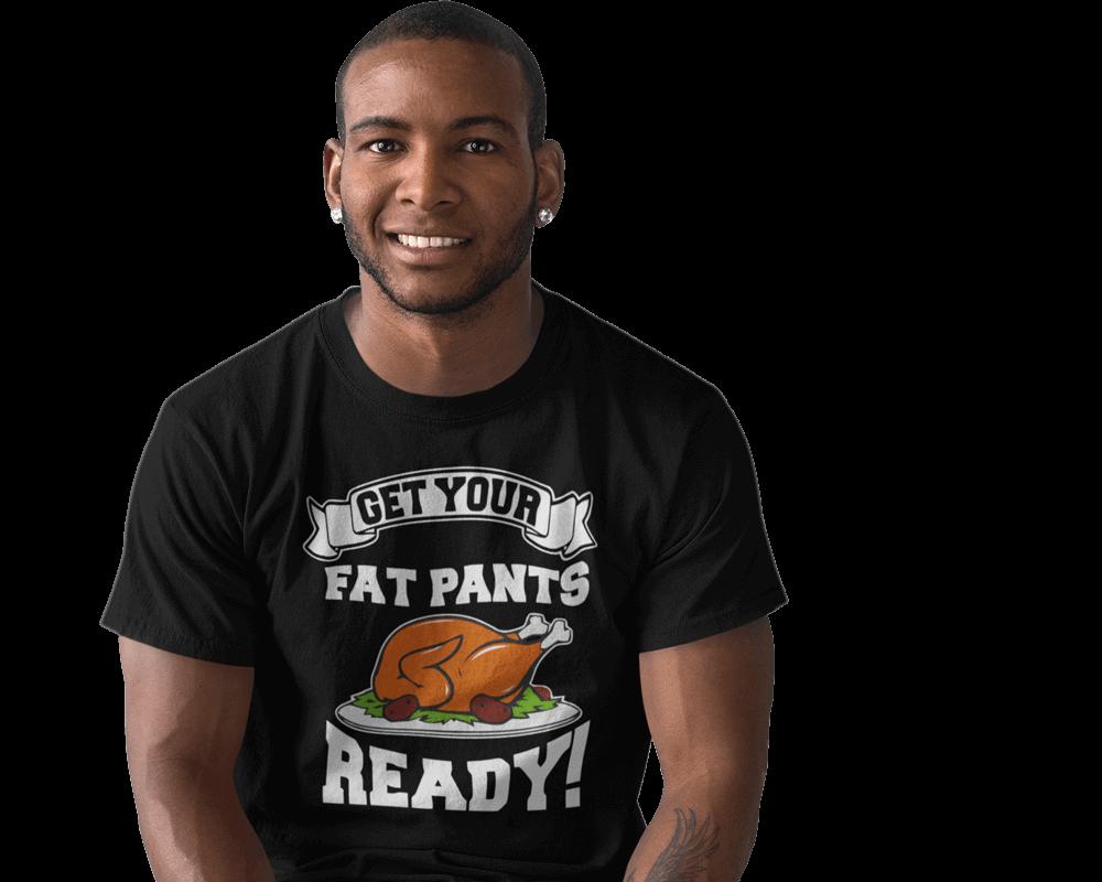 Thanksgiving | Artistshot