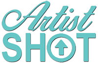 artistshot: The marketplace for Artists and Shoppers