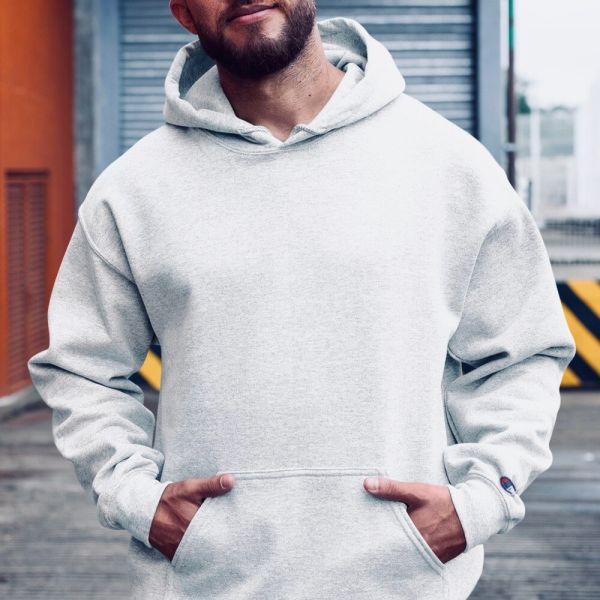 Shop 2021 Champion Hoodies For Men  &  Champion Hoodies For Boys & Men's