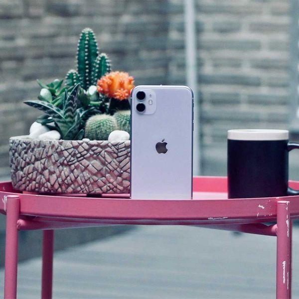 Iphone 11 Case &  Iphone 11 Case Prices