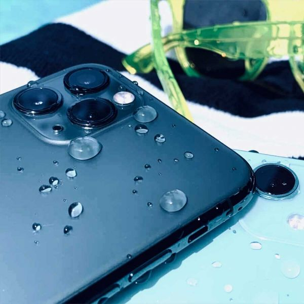 Iphone 11 Pro Max Case &  Iphone 11 Pro Max Case Prices