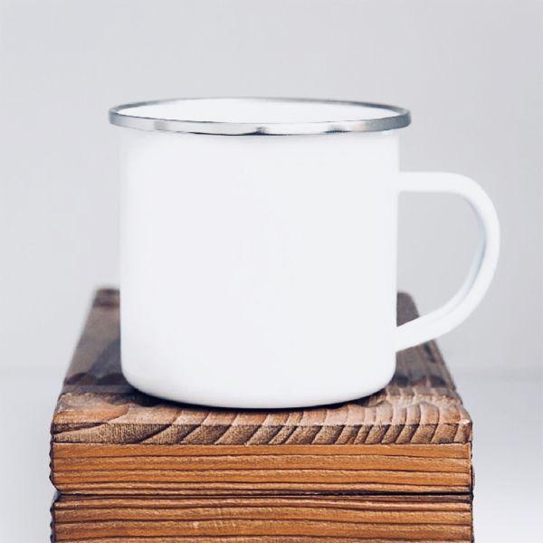 Camper Cup