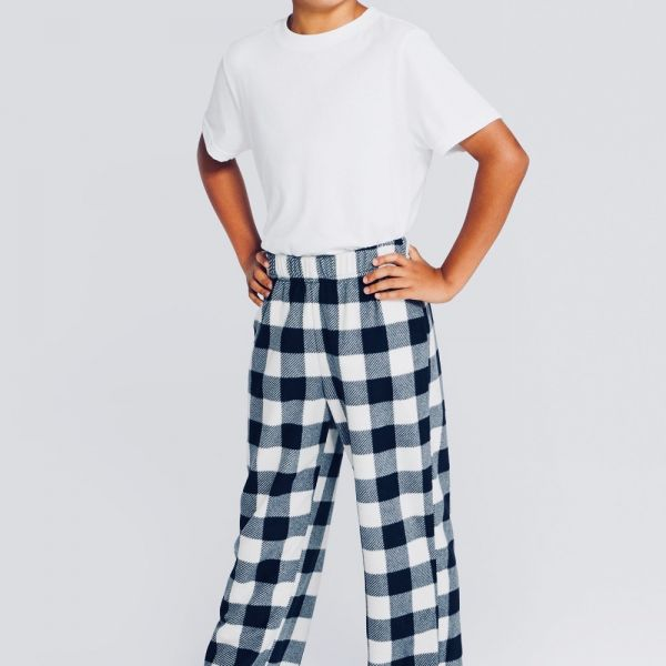 2021 Shop Youth T-shirt Pajama Set  &   Youth T-shirt Pajama Set