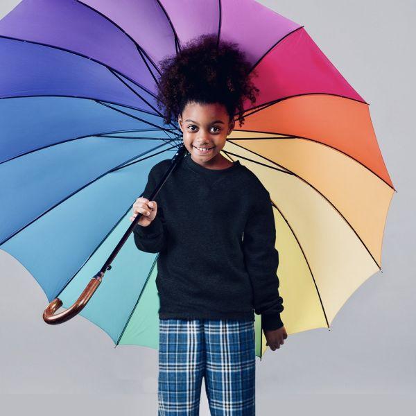 2021 Shop Youth Sweatshirt Pajama Set  &   Youth Sweatshirt Pajama Set