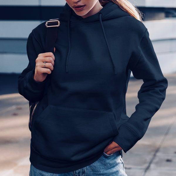 Shop 2021 Lightweight Hoodies For Men  &  Lightweight Hoodies
