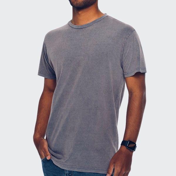 2021 Shop Men's Vintage T-shirt  &   Vintage T-shirt
