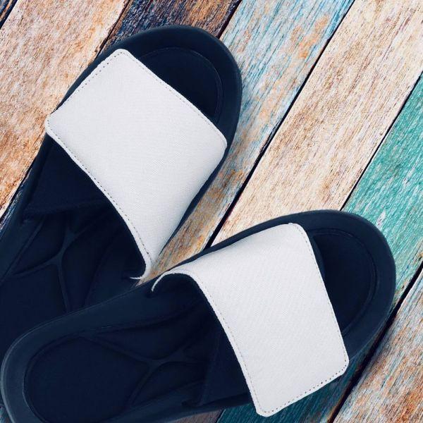 Men's Slide Sandals &  Slide Sandals Prices