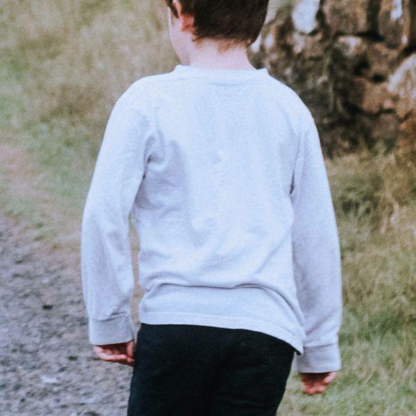 Shop 2021 Kids Youth Sweatshirts  &  Kids Youth Sweatshirts