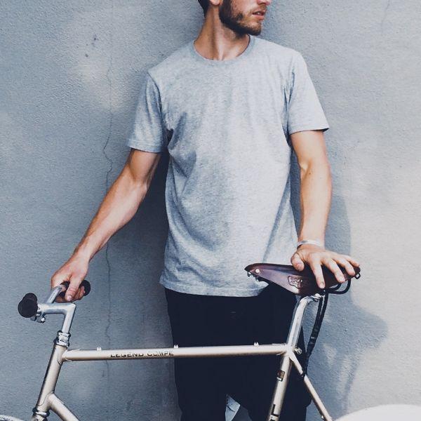 Shop 2021 Men T-shirts  &  Men T-shirts