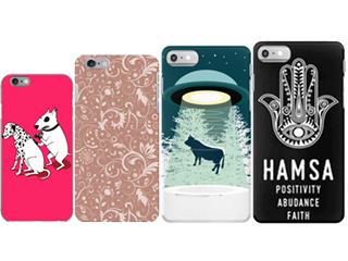 Cases | Artistshot