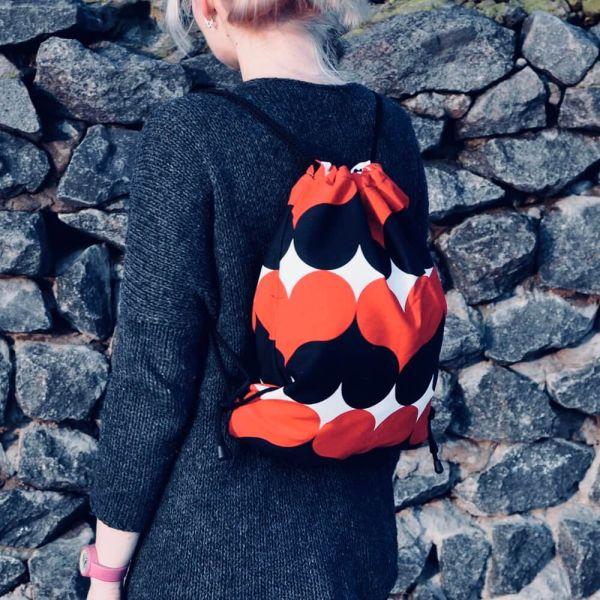 Shop 2021 Drawstring Bags  &   Drawstring Bags