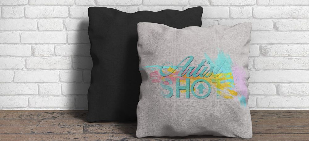 Home Decor | Artistshot