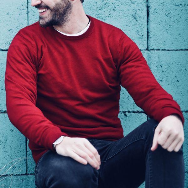 Shop 2021 Men's Sweatshirt Design  & Make Your Own Sweatshirt