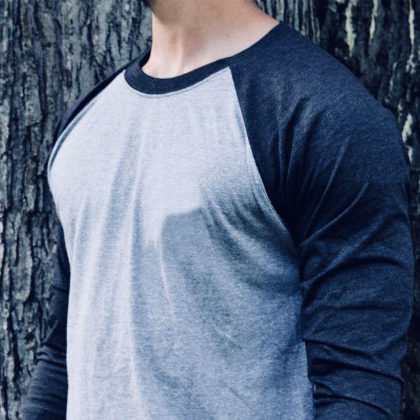 Shop 2021 Men 3/4 Sleeve Shirt  &   Men 3/4 Sleeve Shirt