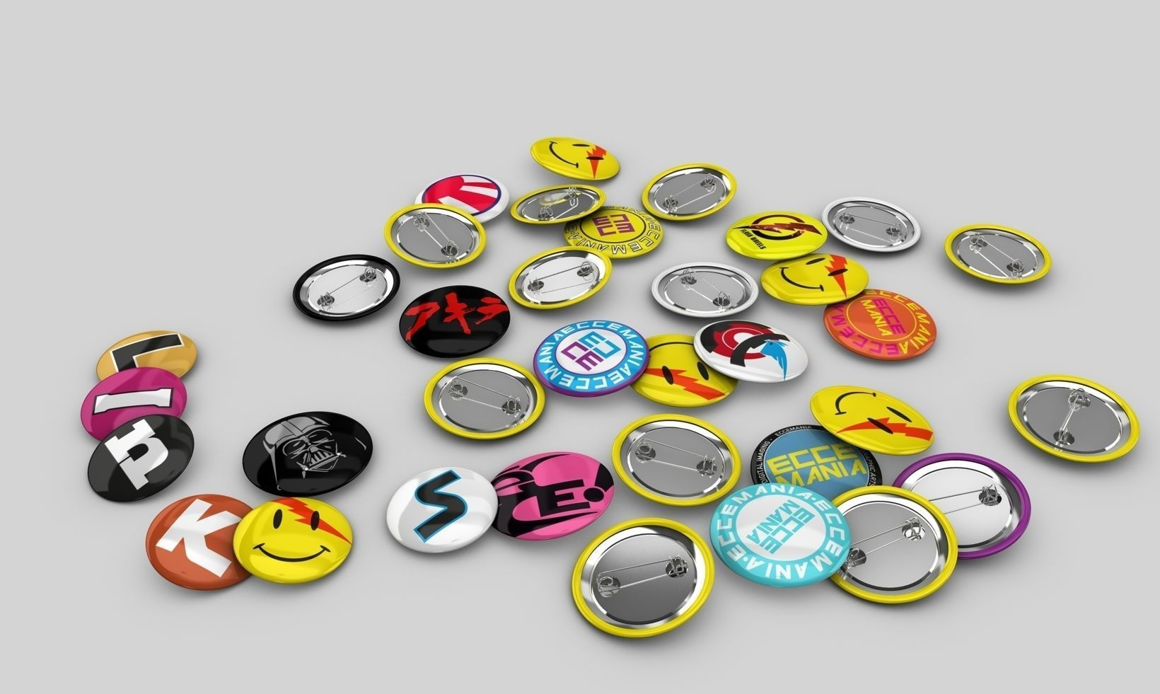 Hobbies | Artistshot