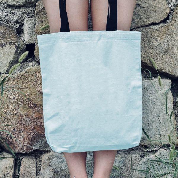 Shop 2021 Tote Bag  &   Tote Bag
