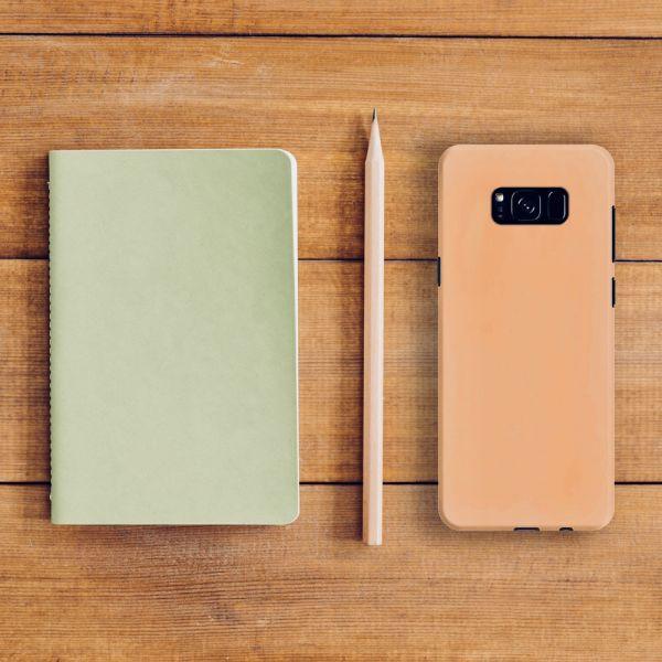 Galaxy S8 Case &  Samsung Galaxy S8 Case Prices