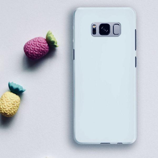 Galaxy S8 Plus Case &  Samsung Galaxy S8+ Case Prices