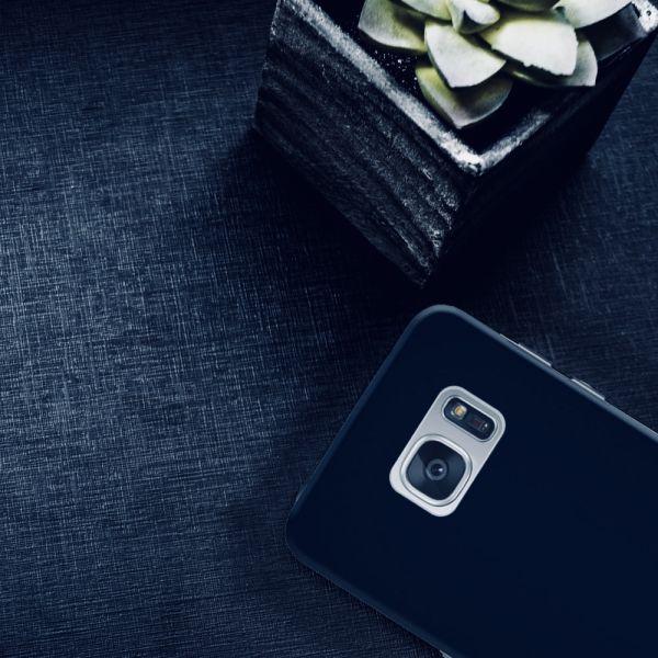 Galaxy S7 Case &  Samsung Galaxy S7 Case Prices