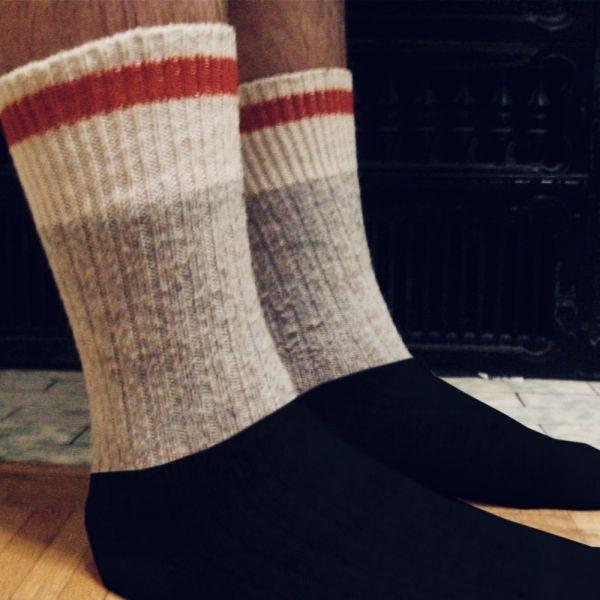 Shop Men's Socks  &  2021  Men's Socks