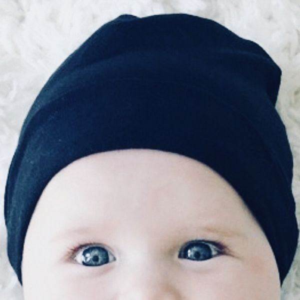 Shop 2021 Baby Beanies  &   Baby Beanies
