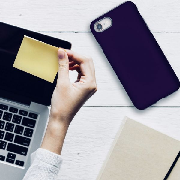 Iphone 8 Case &  Iphone 8 Case Prices