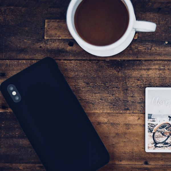 Iphone X Case &  Iphone X Case Prices