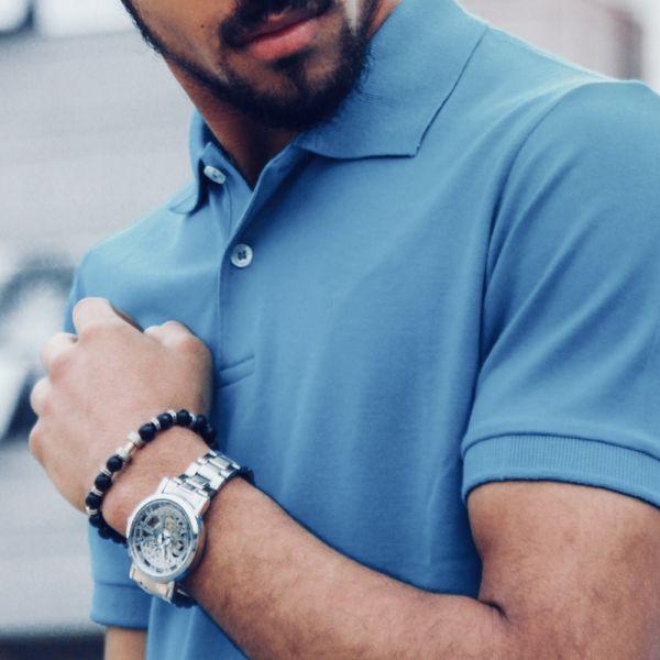 Shop Men's Polo Shirt  &   2021 Men's Polo Shirt