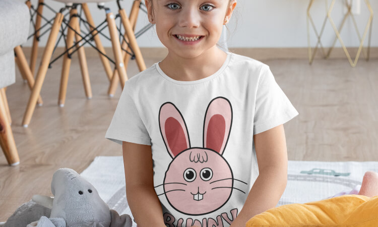 Custom Kids T Shirts | Artistshot