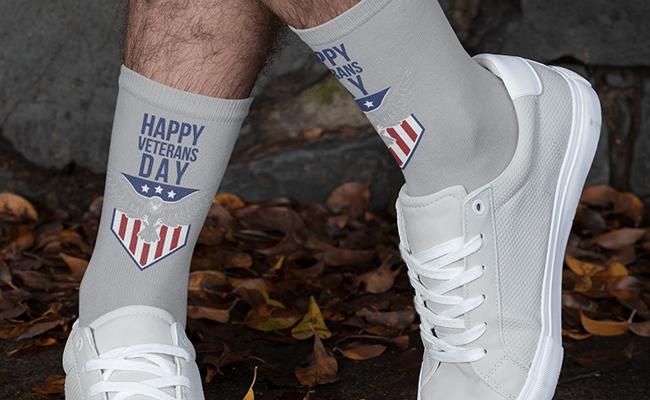 Socks | Artistshot